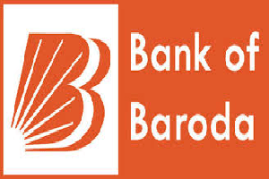 Bank of Baroda Recruitment 2019 - 100 Senior Relationship Managers & Territory Head Posts|| Jobcrack.online
