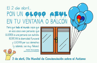 http://aulalasjirafas.blogspot.com.es/