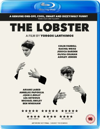 The Lobster 2015 Bluray Download