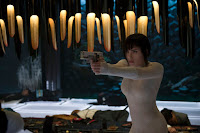 Ghost in the Shell (2017) Scarlett Johansson Image 6 (47)