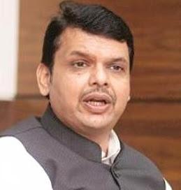 Maharashtra Ke Mukhyamantri Kaun Hai