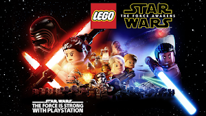 https://4.bp.blogspot.com/-MXrE5RXxa2k/V3VboOR0lxI/AAAAAAAAAcU/LwCGEtOjD8MKURKPV9r3Gi4qYpHxL00OACLcB/s300/lego-star-wars-the-force-awakens-listing-thumb-01-us-01feb16.png