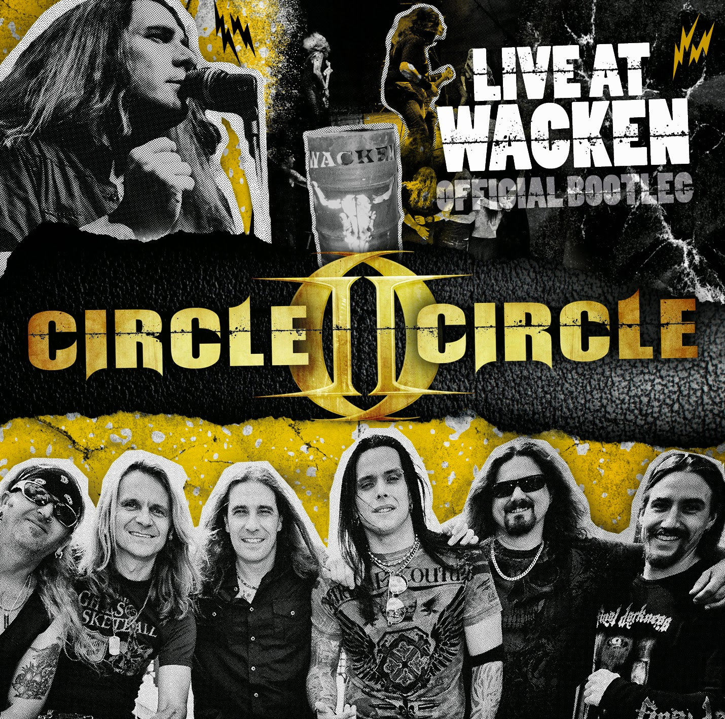 Circle+II+Circle_Live+At+Wacken+%28Official+Bootleg%29_Cover_hires