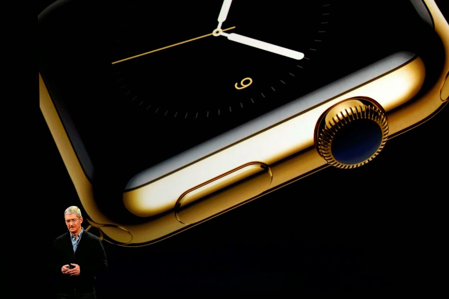 Tim-Cook-Apple-Watch-Edition
