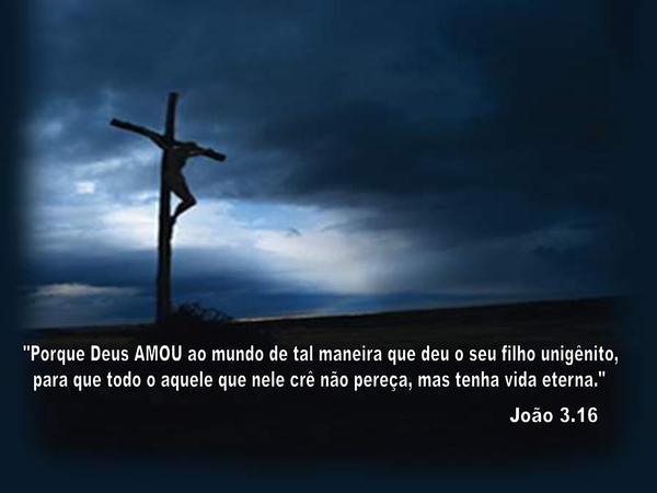 Resultado de imagem para o amor de Deus com os seus fiéis