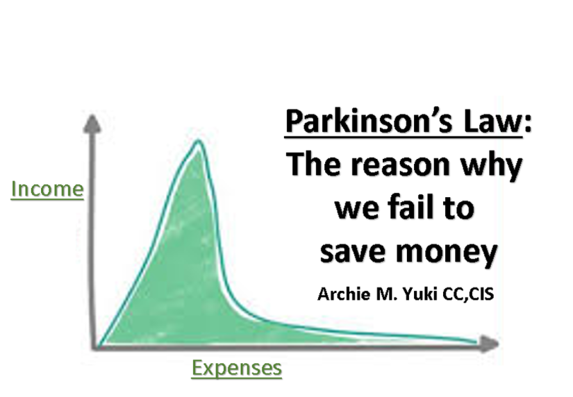 battling parkinsons ux laws - 1063×737