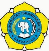 Info Pendaftaran Mahasiswa Baru Universitas Iskandar Muda Aceh 2019-2020