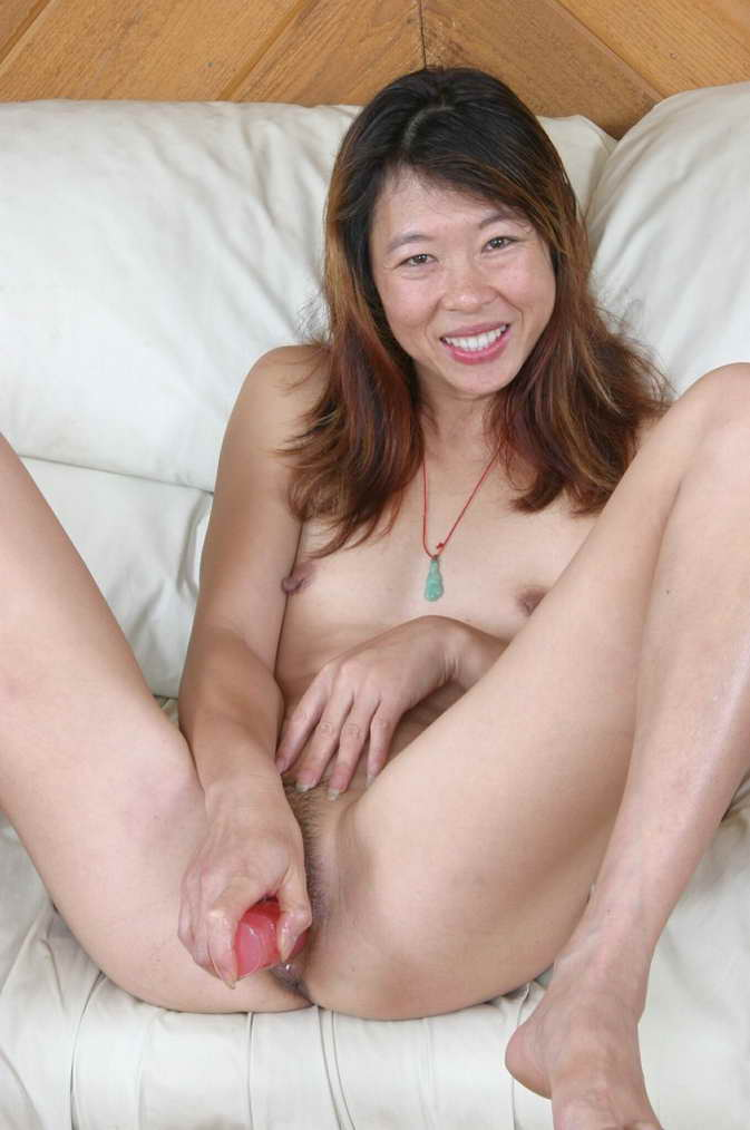 Sex With Mature Lady Pics 14