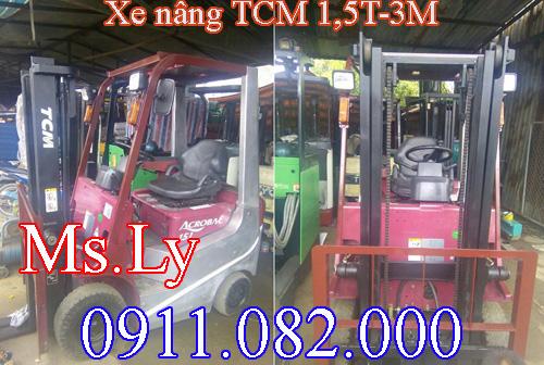 Xe-nang-dien-cu-ngoi-lai-TCM-Nhat-1.5T-3M