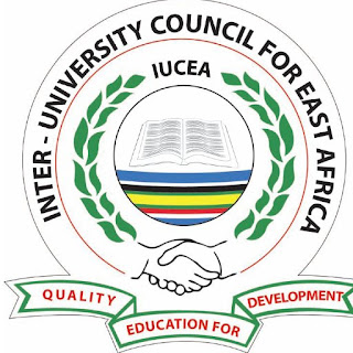 SCHOLARSHIP OPPORTUNITY AT Inter University Council of East Africa (IUCEA)