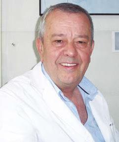 Dr. Juan Betancor