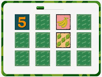 http://www.angles365.com/classroom/fitxers/infantil/memorynumbers.swf