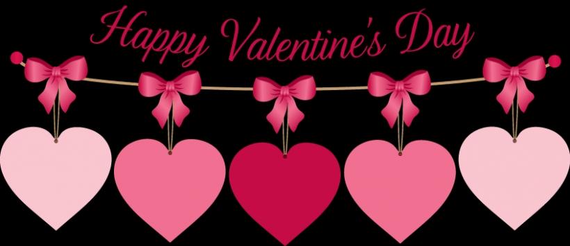 Valentine Week 2018 Updated List Valentine S Day Date