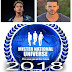 Mister National Universe 2018 : Meet The Contestants