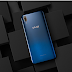 "What Makes Vivo V11 ""Halo"" FullView™ Display A Game Changer?"