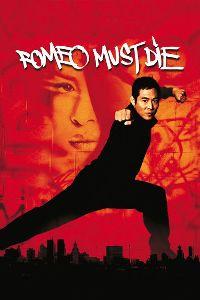 Watch Romeo Must Die Online Free in HD