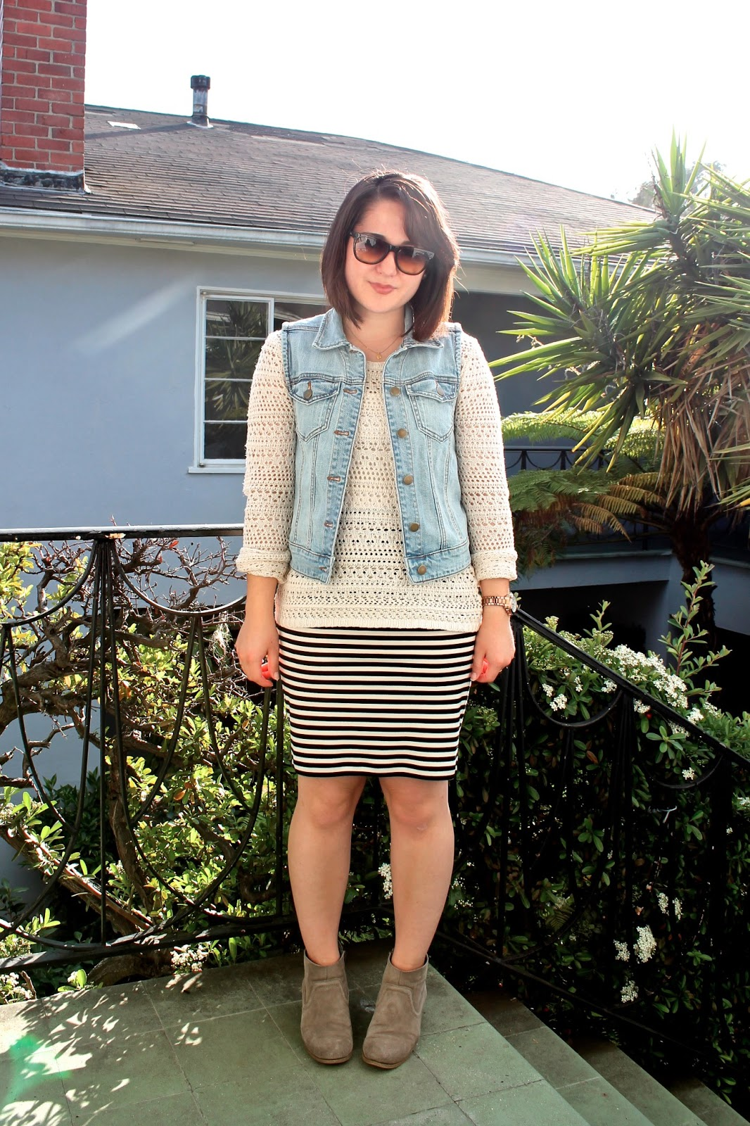 creative-layering-ideas-for-spring