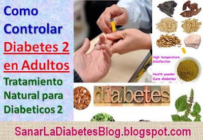 como-controlar-mejorar-la-diabetes-tipo-2-naturalmente-tratamiento-natural-para-diabeticos