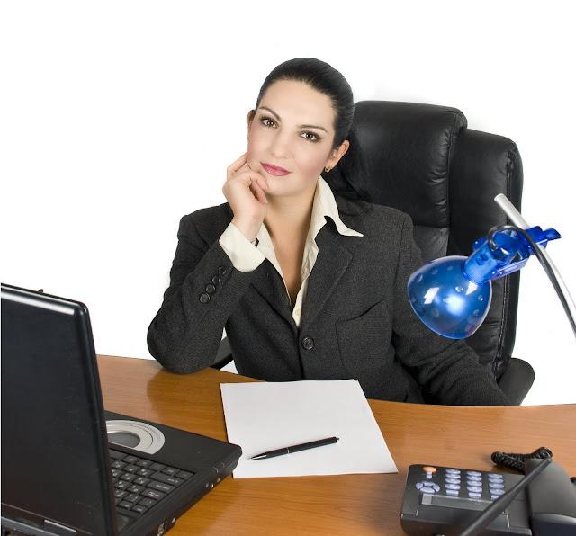 Business Expenses For Interior Designers