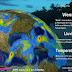 Se prevén tormentas fuertes en regiones de Puebla, Veracruz, Tabasco y Chiapas