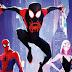 Miles Morales, ¿el mejor Spiderman de todos?