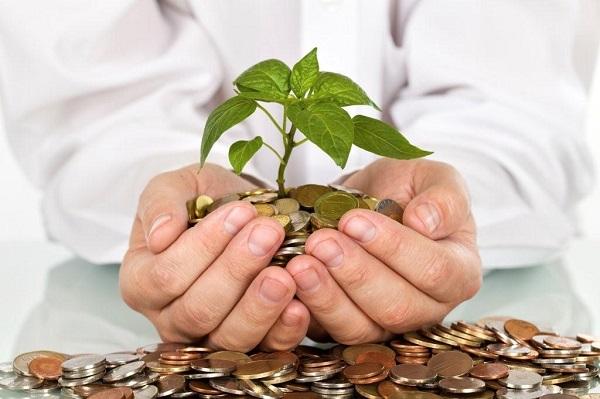 Definisi Dan Pengertian Investasi