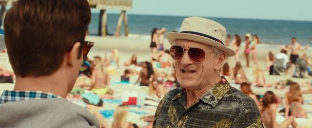Dirty Grandpa 2016 Screenshot 2
