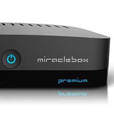 MIRACLEBOX PREMIUM ATUALIZAÇÃO V0.32 Miracle%2Bbox%2Bpremium