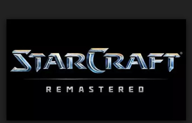 Remastered StarCraft: By August 14th Remastered in 4K Will Arrive: Pre-Orders Now Live