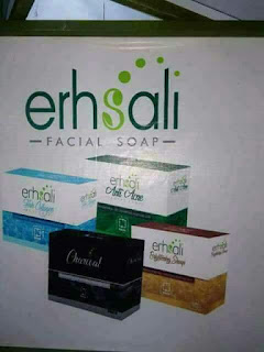 Jual-Sabun-Erhsali-ercoal-085231271500