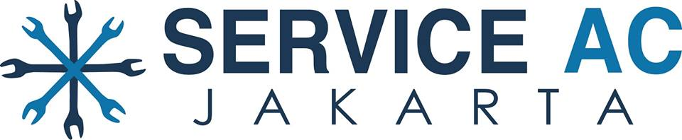 Service AC Jakarta