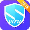 Epic Security (Clean Virus) APK