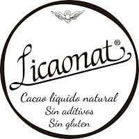 Licaonat-logo