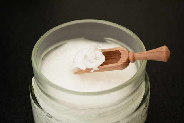 Amazing benefits of coconut oil on skin and body | youknowhealth
