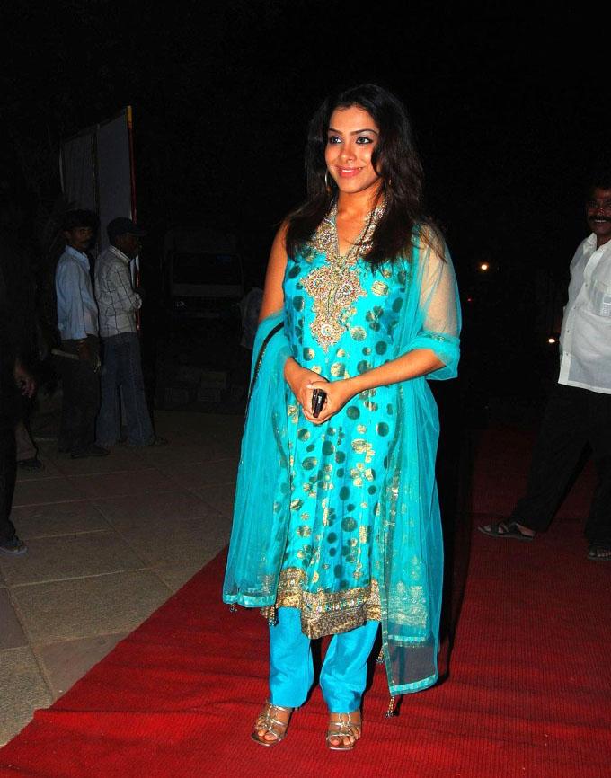 Telugu Club Movie Sandhya Hot Pics-3793