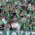 Athletic Club Omonia