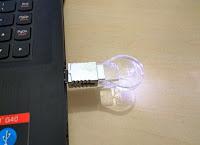 usb unik, flashdisk unik, barang promosi murah, souvenir flashdisk, usb acrylic, acrylic murah, flashdisk lampu