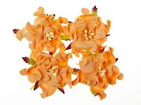 http://kolorowyjarmark.pl/pl/p/Scrapberrys-Kwiaty-Gardenia-5cm-Peach/283