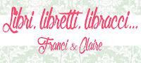 http://librilibrettilibracci.blogspot.it/