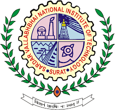 svnit-surat-recruitment-for-various-post