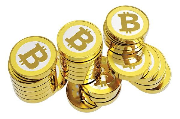 Bitcoin là gì,Bitcoin có phải là tiền không và dùng để làm gì