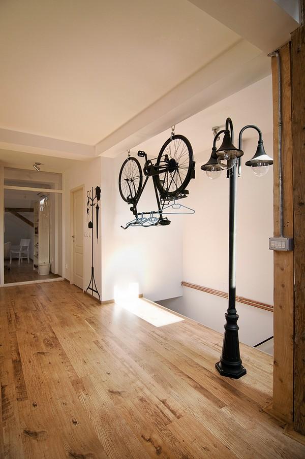 Die Wohngalerie Erfrischend Anders Buro Design Mit Neuen Ideen