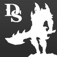 Dark Sword 1.1.05 Mod Apk Mod Money Gratis Terbaru