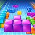 Le film Tetris sera finalement une trilogie !