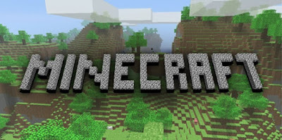 Download Minecraft All Games for PC