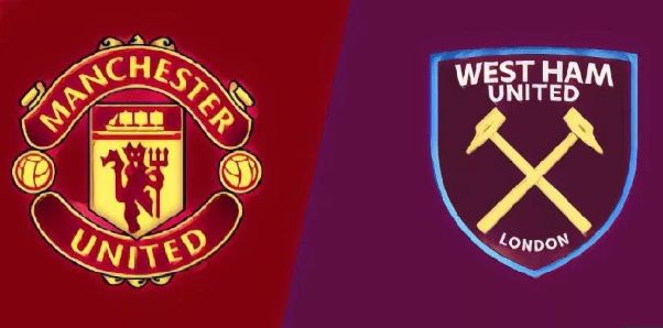 Prediksi Manchester United vs West Ham United - Sabtu 13 April 2019