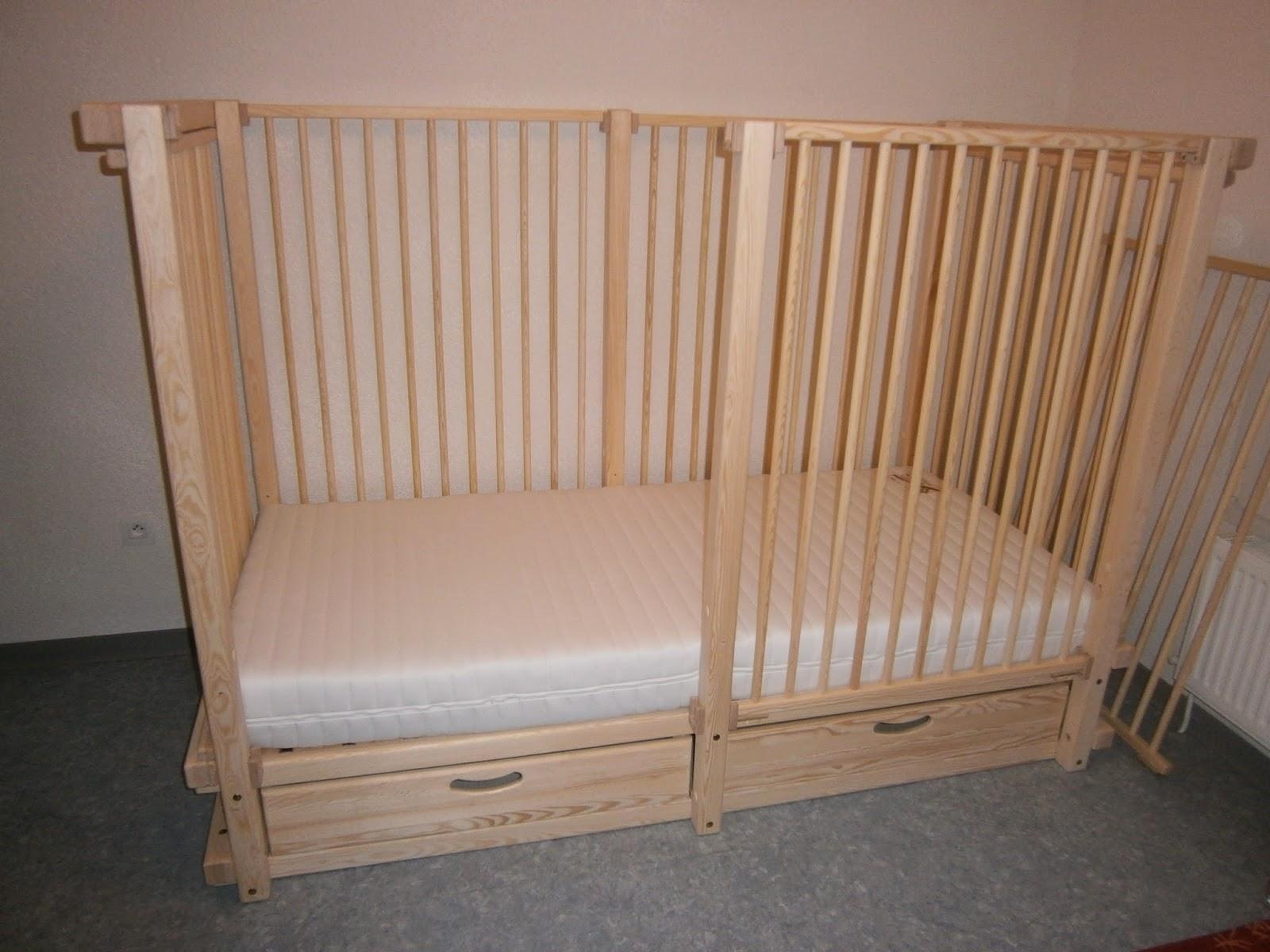 lit handicap. Black Bedroom Furniture Sets. Home Design Ideas