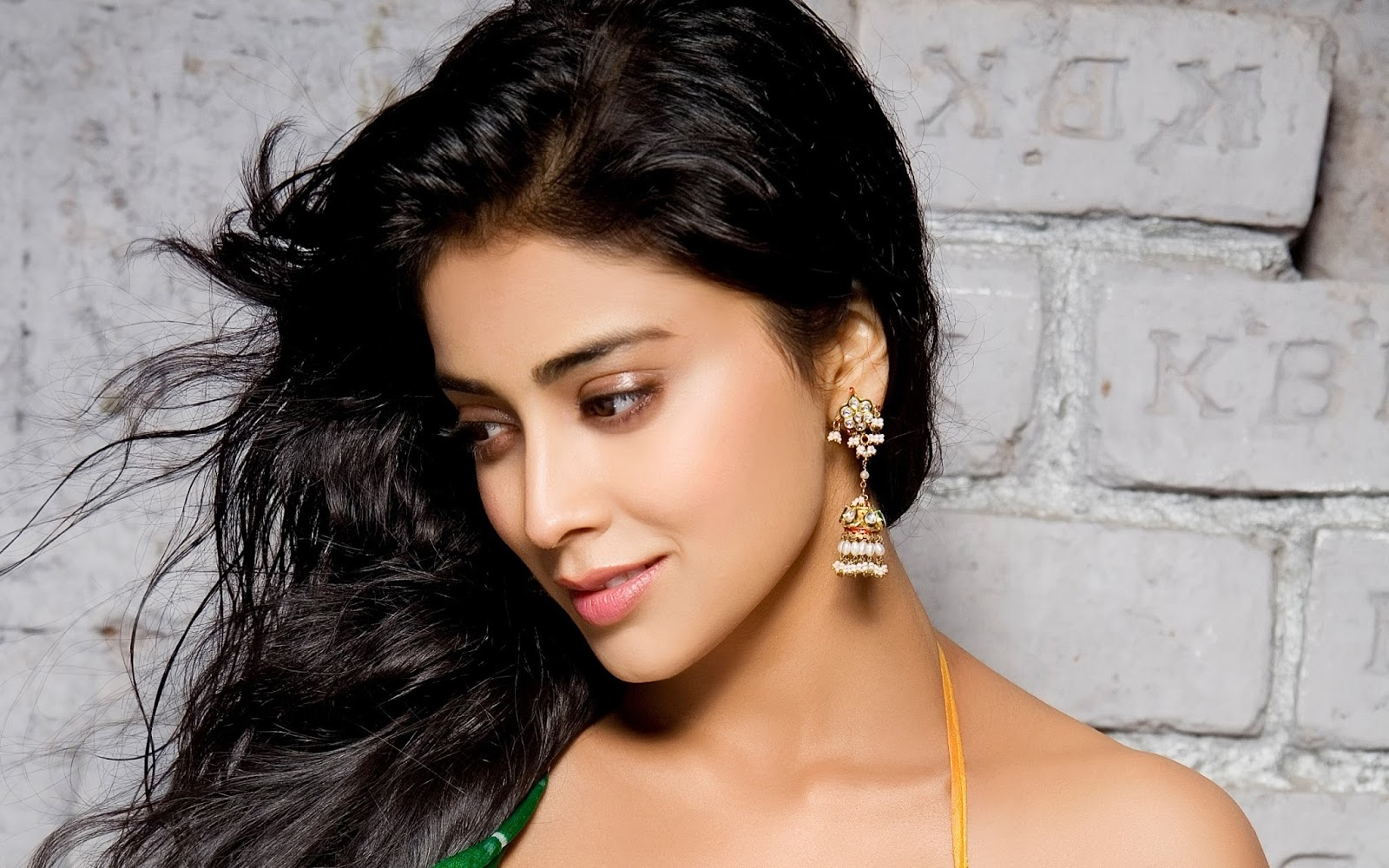 2017 Shriya Saran Hd Pictures And Hot Pics Download Top Hd