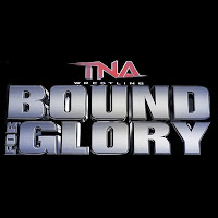 Tag Match Announced For Bound For Glory PPV