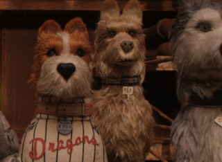 Download Film Isle Of Dogs (2018)) Full MovieI NDOXXI